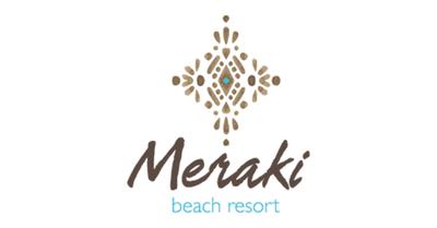 MERAKI Resort | HOME